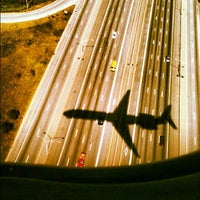 11/3/2012 tarihinde Sean T.ziyaretçi tarafından Atlanta Hartsfield–Jackson Uluslararası Havalimanı (ATL)'de çekilen fotoğraf