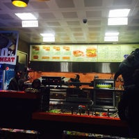 Photo taken at Burger House by AAD G. on 7/7/2015