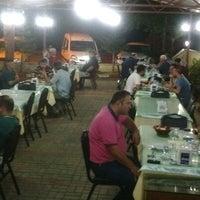 Photo taken at Deniz Restorant by Hasan I. on 8/5/2017