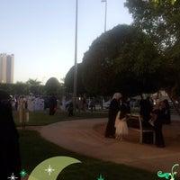 Photo taken at جامع الجوهره المنصور المحمديه by Basma A. on 7/6/2016