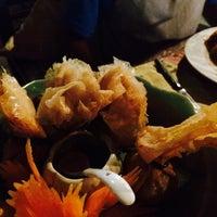 Photo taken at Eat Sense by Kelly O. on 8/28/2014