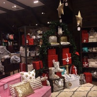 Photo taken at Pottery Barn Teens by Joyce C. on 11/19/2014