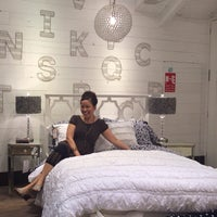 Photo taken at Pottery Barn Teens by Joyce C. on 10/27/2014