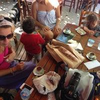 7/3/2013 tarihinde Serkan E.ziyaretçi tarafından Çınaraltı Cafe'de çekilen fotoğraf