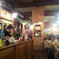 Foto scattata a Osteria Dell'Acquabella da Laura F. il 1/11/2014