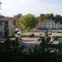 Foto scattata a Musei San Domenico da BoRan S. il 10/3/2012