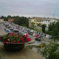 Foto scattata a Musei San Domenico da BoRan S. il 9/29/2012