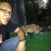 Photo prise au D2M Hasil Kebon par Arief J. le10/15/2013