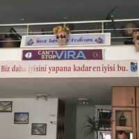 8/21/2016 tarihinde Murat T.ziyaretçi tarafından Trabzon Fırını'de çekilen fotoğraf