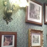 Foto tomada en Restaurante Caney por Joseca A. el 6/2/2013