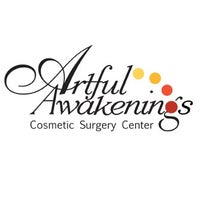 Artful Awakenings Cosmetic Surgery Center & MediSpa