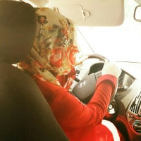 Photo taken at süren sürücü kursu direksiyon alani by Ümmühan B. on 8/17/2015