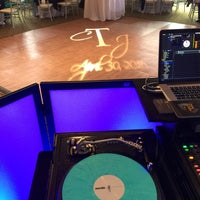 Photo taken at River Run Golf and Country Club by DJ M. on 4/30/2016