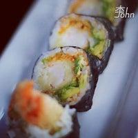 Foto scattata a JP Seafood Cafe da John L. il 7/27/2013