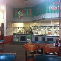 Photo taken at Golden Corral by Diana L. on 6/26/2013