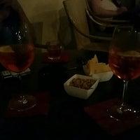 Foto diambil di Cafe San Marco oleh Novica R. pada 9/17/2015