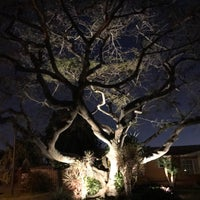 Photo taken at City of Oakland Park by Bridget_NewGirl on 3/12/2017
