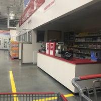 Photo taken at Costco Wholesale by Bridget_NewGirl on 12/9/2017
