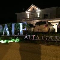 Photo taken at Ipalé Alta Gama by Ignacio M. on 6/10/2014