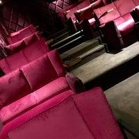 Foto scattata a Cinema Pink da Eva S. il 2/24/2016