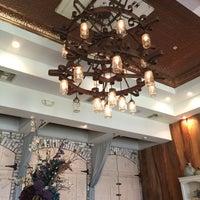 Photo taken at Fancy's Southern Cafe by Jennie💋🌹 B. on 3/7/2017