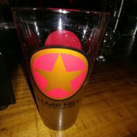 Photo taken at Pintville Craft Beer by Mark P. on 12/17/2016
