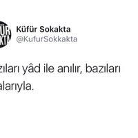 Photo taken at Antalya Büyüksehir Belediyesi Asat Manavgat Şube Müdürlüğü by Özgür Ç. on 7/17/2017