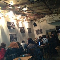 1/23/2013 tarihinde Şahin Sezer D.ziyaretçi tarafından Bahane Kültür'de çekilen fotoğraf
