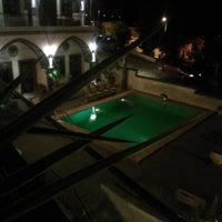 7/28/2017 tarihinde Yudum Ç.ziyaretçi tarafından Lale Saray Hotel'de çekilen fotoğraf