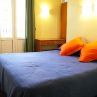 Foto tomada en Barcelona City Hotel (Hotel Universal) por Elisabet G. el 8/23/2013