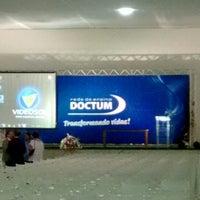 Photo taken at Marcellu's Aeroporto by Thiago F. on 3/10/2015