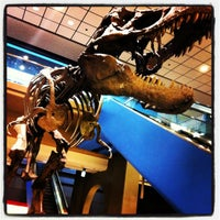 Photo taken at Pittsburgh International Airport (PIT) by Russell W. on 11/19/2012