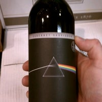 Photo taken at Stew Leonard's Wines by Matt J. on 12/21/2012