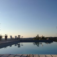 Photo taken at A1 - Ponzano Romano by Лена К. on 9/1/2013