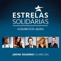 Снимок сделан в Soc. Com. C. Santos - Boavista пользователем Miguel F. 4/15/2016