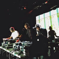 Photo taken at Echoplex by MARiCEL on 12/8/2012