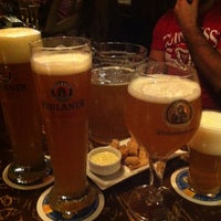 Photo taken at Arch Beer House by Kyriakos K. on 5/2/2013
