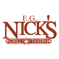 Photo taken at E.G. Nick's Grill and Tavern by E.G. Nick's Grill and Tavern on 7/9/2015