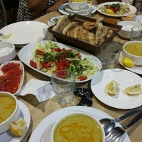 9/10/2015에 Burak B.님이 Mıstık Usta에서 찍은 사진