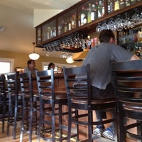 Foto tomada en Meriwether's Restaurant por PDXMAC el 11/4/2012
