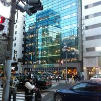 Photo taken at Junkudo by ゆうすけ on 1/2/2013