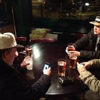 Photo taken at Pub Vasalli by Otso L. on 10/5/2012