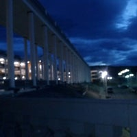 Photo taken at UTH by Guillermo U. on 6/12/2013