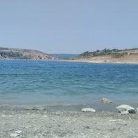 Photo taken at Baraj by Uğur C. on 7/29/2015