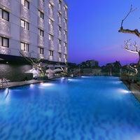 Hotel Neo Malioboro - Hotel in Yogyakarta