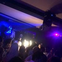 4/28/2018 tarihinde Tolga K.ziyaretçi tarafından Masquerade Club Bursa'de çekilen fotoğraf