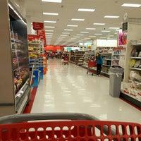 Photo taken at Target by Rick H. on 2/5/2017