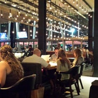 Photo taken at Earls Kitchen + Bar by Rick H. on 8/13/2014