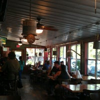 Photo taken at JT's Seafood Shack by Rick H. on 9/23/2012