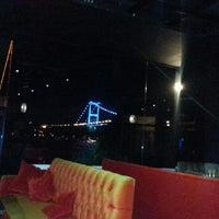 8/25/2013 tarihinde Levent T.ziyaretçi tarafından Oba Restaurant & Sultan Cafe'de çekilen fotoğraf